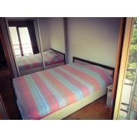 Продается Квартира 53 кв.м. в Муо-Котор