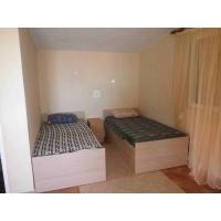 Продажа дома 135 кв.м. в Сутоморе (Горные рутке 7 км от Бара)