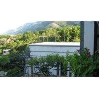 For Sale 291 sq.m. guest house in the rotation (of Bar)