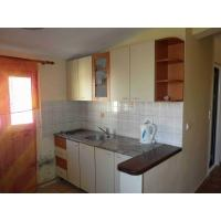 House for sale 135 m2 in Sutomore (7 km from Bar)