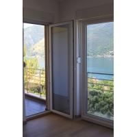 For sale 2-bedroom. Apartment 56 sq.m. in the village. Kindness at 100 m. From the sea (3 km from the old town of Kotor)