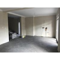 Продажа нового 2-х этажного дома 2018 года постройки 150 кв.м. в Баре (Шушань) 250 м от моря