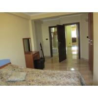 Продажа квартиры 100 кв.м. с 2-мя спальнями на 1-й линии в Рафаиловичах (Евгения)