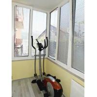 Продается квартира (60 кв.м.) с одной спальней в Будве на Адриатическом шоссе по хорошей цене