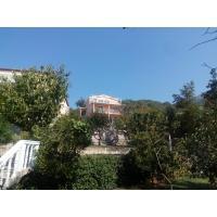 Продается новый дом 360 кв.м. под чистовую отделку Шушань