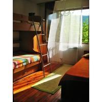 Продается дом 82 кв.м. в Игало (Герцег-Нови)
