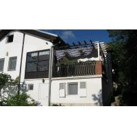 Продажа гостевого дома 291 кв.м. в Ротаце (г. Бар)
