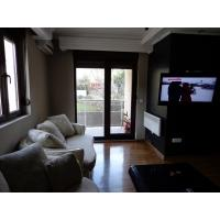Продажа новой квартиры 48 кв.м. в 500 м от моря в Бечичи (Ирина)