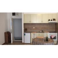 Продажа квартиры (53 кв.м.) с одной спальней в комплексе Ирские апартаменты в Бечичи