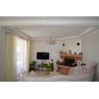 Продажа трехэтажной виллы 420 кв.м. в 150 м. от пляжа в Баре (Шушань, Зеленый пояс)