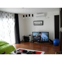 Продажа двухэтажного дома в п. Элино г. Бар (Валерий)