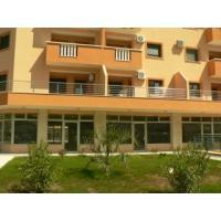 For sale 2-bedroom. apartment of 62 sq.m. Budva (district Rozino)