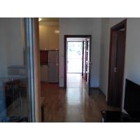Продается квартира 39,5 кв.м. с одной спальней в новом доме в Которе
