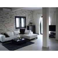 Продажа ап. 131 кв.м. в Доброте (4 км от Котора) 200 м от пляжа